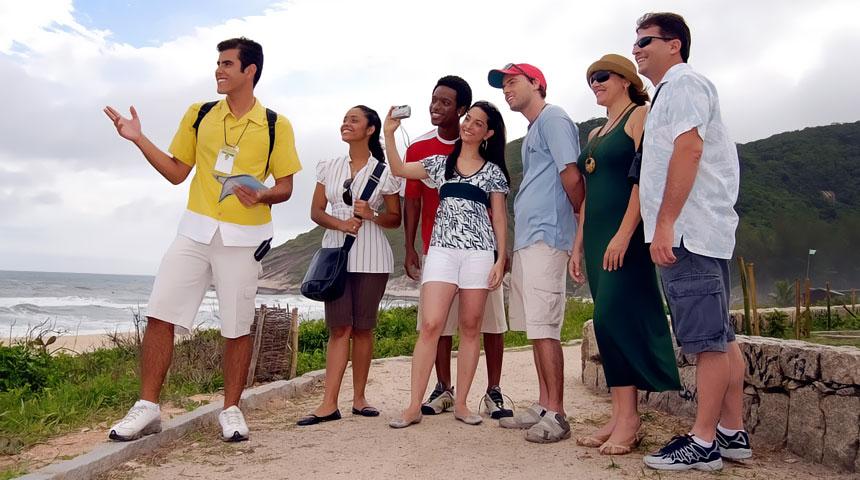 Brasil ganha Política Nacional de Qualificação no Turismo