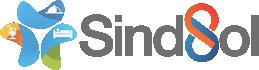 SindSol
